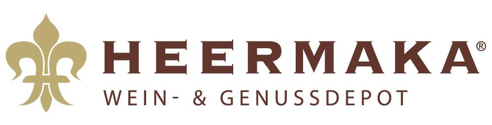 Heermaka Logo